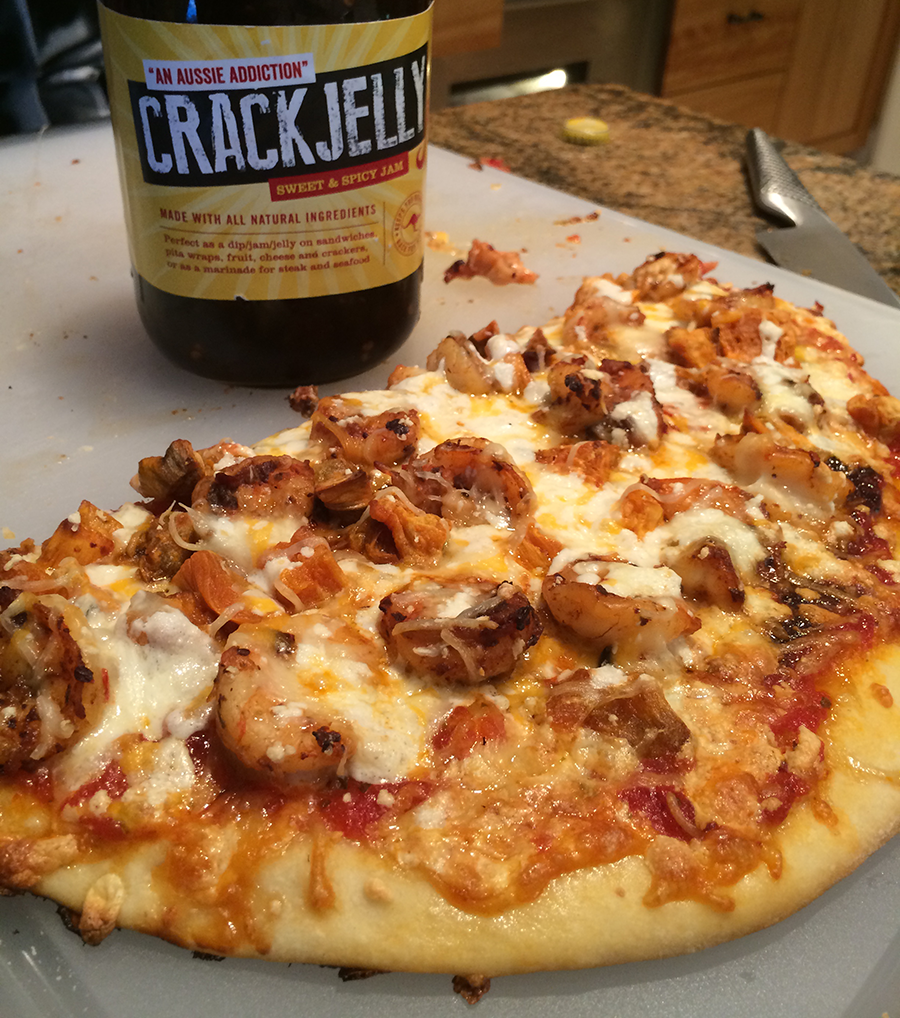 shrimp-n-crackjelly-pizzacrop