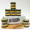 crackjelly-6pack-sweet-jalepeno-jelly