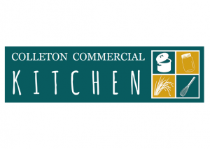 colleton-kitchen-crackjelly