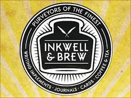 inkwell-brew-crackjelly