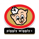 piggly-wiggly-crackjelly-new