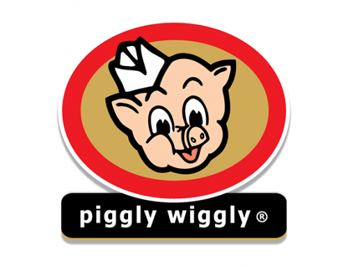 Piggly Wiggly Coligny – Hilton Head