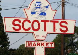 scotts-market-sc-crackjelly