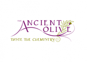 the-ancient-olive-logo-crackjelly